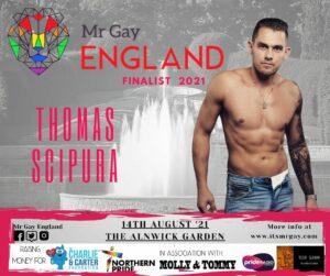 Thomas Scipura